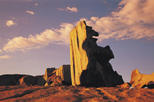 Kangaroo Island 2-Day Camping Safari Adventure Tour from Adelaide, Adelaide, Day Trips