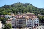 Lisbon Super Saver: 2-Day Sintra, Cascais, Fatima, Nazare and Obidos Small-Group Day Trips, Lisbon, ...