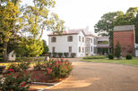 Belle Meade Plantation Food & Wine Pairing