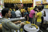 Eat like a local mumbai street food tour by night in mumbai 126212
