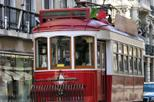 Lisbon Hop-On Hop-Off Tour by Tram, Lisbon, Hop-on Hop-off Tours