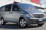 Jerez airport private transfer to surroundings in jerez 350886