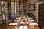Food and Wine Tasting in Texas Hill Country