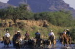 Fort McDowell Adventure Package, Phoenix, Historical & Heritage Tours