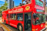 2-Day Miami Hop-On Hop-Off Tour with Hotel Transfers