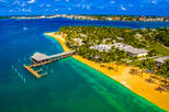 Marco Island to Key West Bus Tour