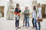 6-Person Skip-the-Line Louvre Tour