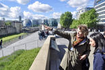 6-Person Tower of London Tour & Tickets