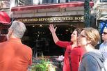 Small-Group Historical Walking Tour of Boston's North End