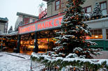 Brews and Bulbs: Seattle Breweries and Christmas Lights Tour