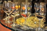 Small-Group Willamette Valley Wine-Tasting Tour from Portland, Portland,