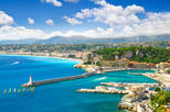 Small-Group Half-Day Trip to Nice from Monaco, Monaco, Half-day Tours