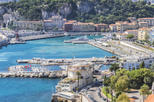 Villefranche Shore Excursion: Small-Group Half-Day Trip to Cannes, Antibes and St-Paul-de-Vence