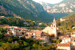 Palma de Mallorca Shore Excursion: Private Tour of Palma, Deia and Soller ValleyPalma de Mallorca ...