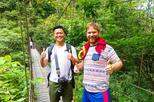 The Better Taroko Gorge National Park Day Tour - Small Group - Early Start!
