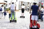 Panoramic Tour in Segway