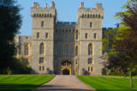 Small-Group Windsor Castle Bike Tour from London, London, Bike & Mountain Bike Tours