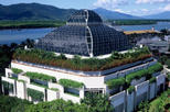 Cairns ZOOm and Wildlife Dome, Cairns & the Tropical North, Attraction Tickets