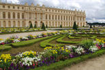 2-Day Versailles Tour with Fountain Show