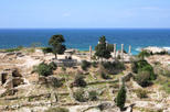 Byblos and Jeita Grotto Day Trip from Beirut, Beirut, Historical & Heritage Tours