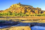 Africa & Mid East - Morocco: Ouarzazate Day Trip from Marrakech