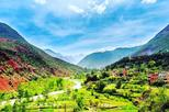 Africa & Mid East - Morocco: Ourika Valley Day Trip from Marrakech