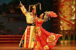 Evening Excursion: Tang Dynasty Music and Dance Show with Dumpling Banquet Dinner in Xi'an