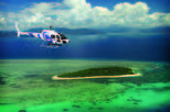 Cairns Shore Excursion: Green Island by Helicopter and Cruise, Cairns & the Tropical North, ...