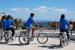 Lisbon Independent Electric Bike Tour and Rental, Lisbon,