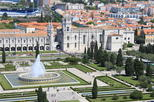 Lisbon Small-Group Super Saver: 2-Day City Tour and Fado show with dinner