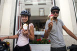 Small-Group Lisbon Sightseeing Tour by Segway with Food Tastings