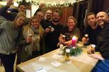 The Kölsch Guys Southern Old Town Brew House Walking Tour in Cologne