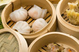 Walking Food Tour of Vancouver's Chinatown with Optional Dim Sum Lunch, Vancouver, Food Tours