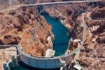 Las Vegas Combo Tour: Grand Canyon Helicopter Flight and Colorado River Float Day Trip, Las Vegas,