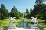 Dublin Shore Excursion: Powerscourt Gardens and Dublin City Tour, Dublin, Ports of Call Tours