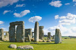 Europe - England: Small-Group Day Trip to Stonehenge, Glastonbury, and Winchester from London