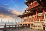 Private 3-Day Classic Northern China Tour: Xi'an and Beijing from Guangzhou by Air