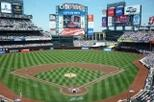 New York Mets VIP Baseball Experience: Citi Field Tour with a Mets Legend