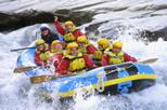 Ocho Rios Shore Excursion: Jamaica River-Rafting Adventure on the Rio BuenoOcho Rios Shore ...