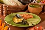 Experience Guatemala: Small-Group Cooking Class in Antigua, Guatemala City, Cooking Classes