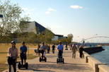Segway Tour of Tempe Town Lake in Arizona, Phoenix, Segway Tours