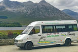 Hop-On Hop-Off Bus Tour of Connemara