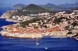 Dalmatian Coast in One Day: Dubrovnik, Konavle Valley and Cavtat Tour