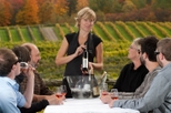 Small-Group Quebec Wine Tour from Montreal with Optional Gourmet Lunch and Cheese Tasting, ...