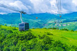 Day Trip to Areni Winery Tatev Wings of Tatev Ropeway Khndzoresk Karahunj