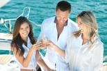 Private Tour: Barcelona Sailing Trip, Barcelona, Private Tours