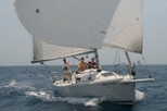 Small-Group Barcelona Sailing Trip, Barcelona, Sailing Trips