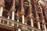 Barcelona Movie Locations Walking Tour, Barcelona, Movie & TV Tours