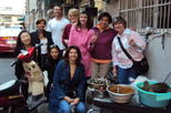 Small-Group Shanghai Hidden Sites Walking Tour, Shanghai, Walking Tours