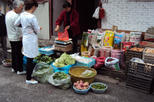 Small-Group Shanghai Lanes and Alleyways Walking Tour, Shanghai, Walking Tours